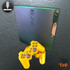 Playstation 3 (PS3) Konsole 160GB + Controllern in Gold