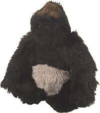 Gorilla 20 cm Kuscheltier Plüschtier Wild Republic 10885
