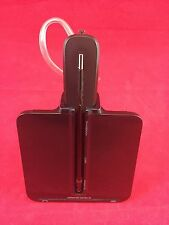 Plantronics CS540 Wireless Headset - Excellent Condition - Free Shipping