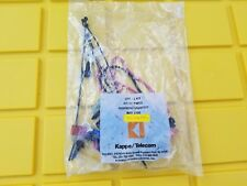 Kappe/Telecom Parts Kit 403930050 SKU57777 KS-23297L1