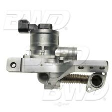 Diverter Valve-Secondary Air Injection Bypass Valve BWD EC1342