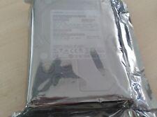 """Hitachi HGST Ultrastar A7K3000 2TB 7,2K SATA3 6Gb/s 3,5"""" HUA723020ALA641 NEU"""