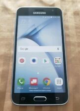 PERFECT REPLICA SAMSUNG GALAXY J3V DISPLAY PHONE (NON-WORKING)