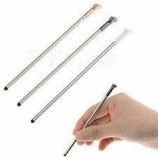 For LG Stylo 6 5 Q720 4 2 Plus 3 Plus K550 K520 Original Stylus Pen S Touch Pen