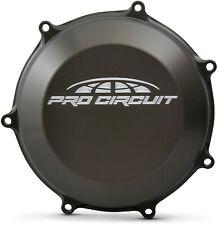 New Pro Circuit T6 Clutch Cover Kawasaki KX 450 19 2019 Motocross Enduro KXF450