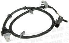 ABS Wheel Speed Sensor Wire Harn fits 2007-2009 Pontiac G5  WVE BY NTK