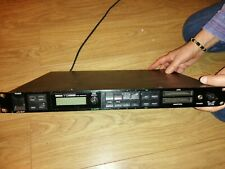 yamaha TG55 Midi tone generator/sound synth