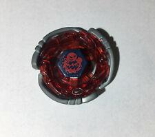 Hasbro Beyblade Cyber Aquario B-124A top only