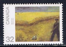 Canada #1020(1) 1984 32 cent CANADA DAY - MANITOBA MNH