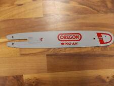 "14"" Oregon chainsaw saw HD bar 140SXEA074 fits Stihl MS 200T 011 019 210 saw"