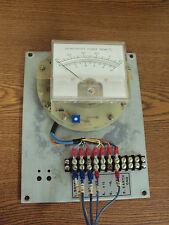 Dewfrost Point Temp Sensor Meter Indicator 703 695 For Una Dyn Plastic Dryer