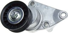 Accessory Drive Belt Tensioner Assembly ACDelco 38158