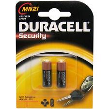 12x AA Ultra Power Alkaline Batterie Duracell AR1848