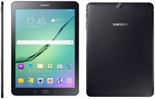 Tablet Samsung in oro