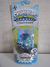 Skylanders Swap Force Lightcore Warnado - Neu & OVP