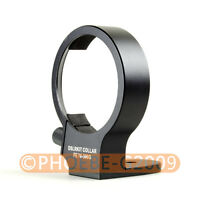 DSLRKIT Tripod Mount Ring for Sony FE 70-300mm F4.5-5.6 G OSS (SEL70300G)