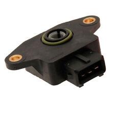 Throttle Position Sensor TPS Fits Saab 900 (1994-1998) 9000 (1994-1998) 3EJ