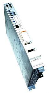 Siemens AC Servo Drive 6SN1123-1AB00-0BA0 *REPAIR EVALUATION ONLY* [PZJ]