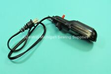 NEW REPLACEMENT LIGHT SINGER SEWING MACHINE 15-88, 15-90, 15-91, 206, 306, 319