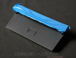 5A0E551 NEU OEM BMW 1er F40 wireless charging Ablage Steuergerät Modul Ladegerät