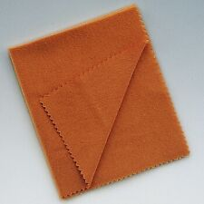 Hama Antistatic Cloth 260 x 230mm