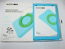 TECH21 Evo Play Drop Protective Washable Cover Case  for Apple iPad Mini 1 2 3 4