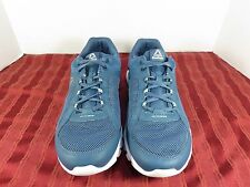 Reebok YourFlex Running Training Fitness Marathon Jogging Shoes Men Size 13