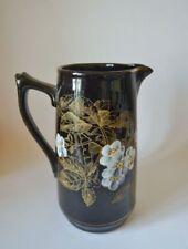 Keramiken nach Stil & Epoche mit Blumen-Motiv
