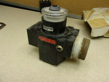 Used Wilkerson Regulator R41-0C-000 *FREE SHIPPING*