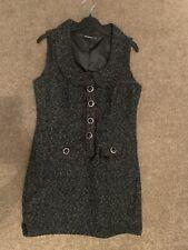 Primark Dress Size 10