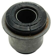 ACDelco 45G8000 Upper Control Arm Bushing Or Kit