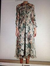 ZIMMERMANN Floral Women's Maxi Dresses