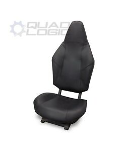 Polaris RZR 570 800 900 (2008+) New Replacement Seat Cover Kit