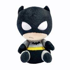 Funko Mopeez Plush Figure - DC Heroes - BATMAN 5in Stuffed Toy