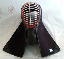 Kendo Mask Helmet MEN Martial Arts Size 70cm