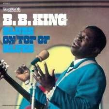 Disques vinyles pour Blues B.B. King LP