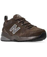 New Balance Men's 608v5 Running Sneakers