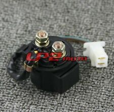 Motor Starter Relay Solenoid For KTM 400 LC4 620RXCe 640 LC4 660Rally 450 Rally