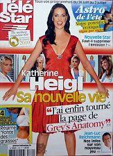 2010: KATHERINE HEIGL_TONYA KINZINGER_INDOCHINE_BRUNO WOLKOWITCH_GUY FORGET