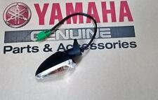 """Yamaha Wr125x/Wr125r """" clignotant à l'avant droite """" ORIGINAL YAMAHA"""
