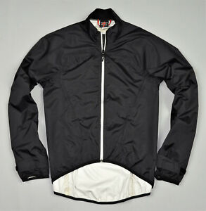 Specialized Cycling Packlite Rain Jacket Size L