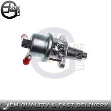 Fuel Pump 17121-52030 for Kubota Tractor L35 L3240 L3300 L3400 L3410 L3430