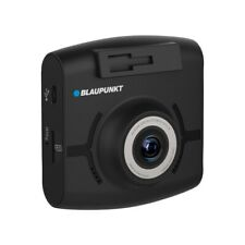 """FULL HD 2"""" TFT Autokamera mit USB + G-Sensor + Bewegungserkennung + 120°"""