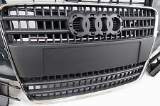 2007 - 2009 Audi Q7 Front Bumper Grille 4L0853651