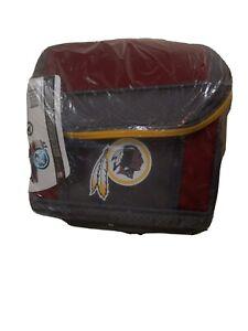Colman NFL Redskins 9 Can Cooler