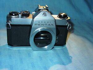 PENTAX    SP    500