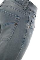 Dondup Jeans Uomo Mod. GEORGE, Nuovo e Originale . U232 DS0173 U34 - SCONTI!!!