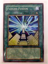 Future Fusion POTD-EN044 Yugioh Card (Mint/Near Mint)
