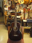 Headway Hg-45R Acoustic Guitar From Japan *Kfs774 for sale