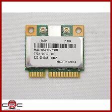 Acer Aspire One D270 Módulo inalámbrico WIFI Board Wlan Modul T77H194.10